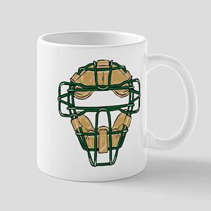 32211880_GREEN Mugs
