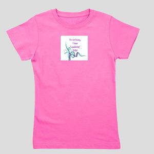 bossy2 T-Shirt