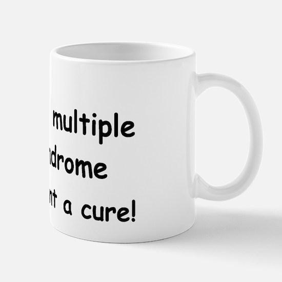 Multiple Hackneys Mug