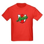 NEW ITEM! Kids Dark T-Shirt