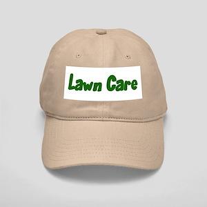 9822d76d33555 Kali Spring Green Yard Sign932612126 Hats - CafePress