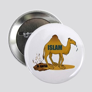 CAMEL MANURE Button