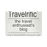 Travelrific® Magnets
