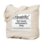 Travelrific® Tote Bag