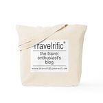 Travelrific® Tote Bag
