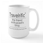 Travelrific® Mugs
