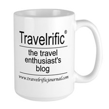 Travelrific® Mugs