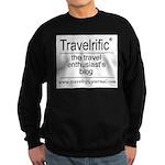 Travelrific® Sweatshirt