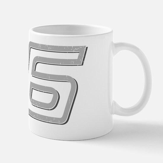 C6 Mug