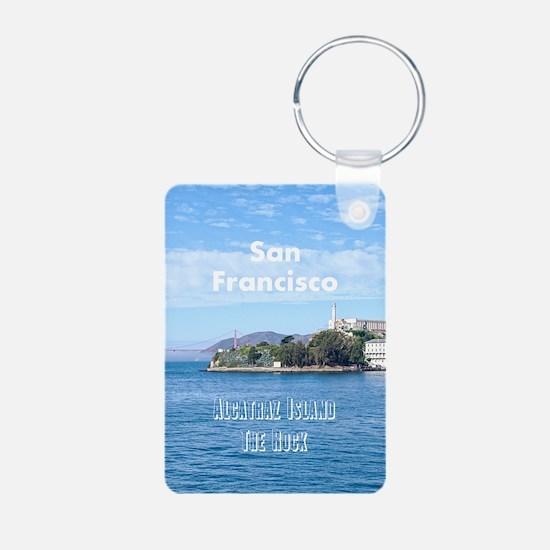 SanFrancisco_5.5x8.5_Journ Keychains