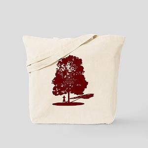 kg_wanderer Tote Bag