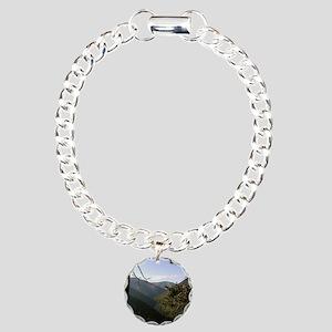 Certova Sihot Charm Bracelet, One Charm