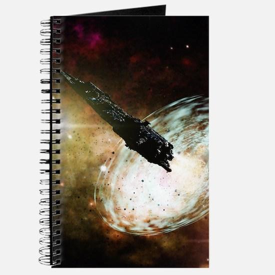 s3_galaxy_s3_case_829_V_F Journal