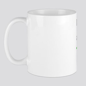 85 birthday dog years 1 Mug