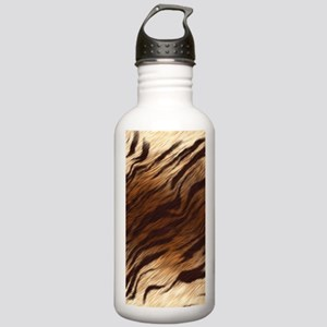 60x84_Curtain47 Stainless Water Bottle 1.0L