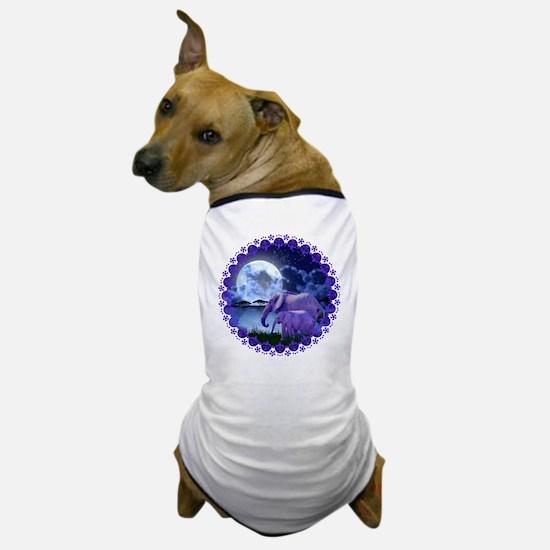 shirt Dog T-Shirt