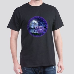 shirt Dark T-Shirt