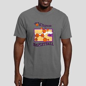 32211256 Mens Comfort Colors Shirt