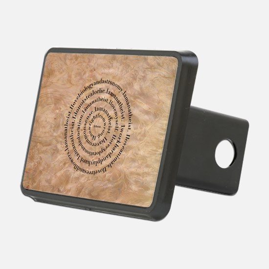 17 laptopsleeve Hitch Cover