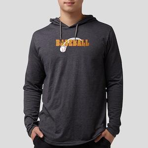32211902 Mens Hooded Shirt