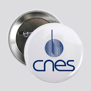 CNES 2.25&Quot; Button