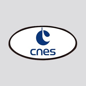 CNES Patches