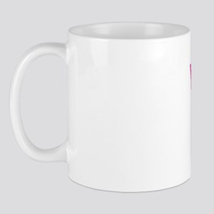 wi run tings Mug