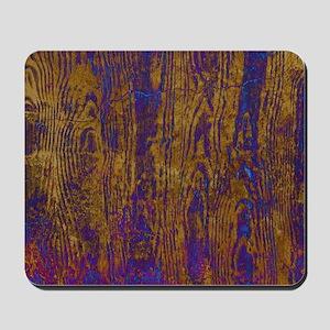 Grain Mousepad