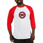 Out In the Park Collegiate Baseball Jersey