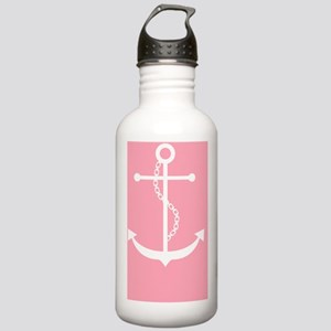 CP 5X7 Area Rug6 Stainless Water Bottle 1.0L