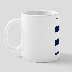CP 5X7 Area Rug4 Mug