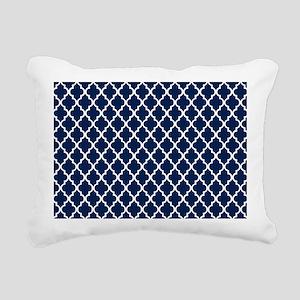 CP 5X7 Area Rug3 Rectangular Canvas Pillow