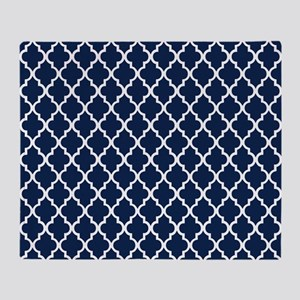 CP 5X7 Area Rug3 Throw Blanket