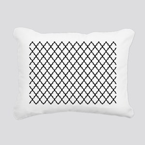 CP 5X7 Area Rug14 Rectangular Canvas Pillow