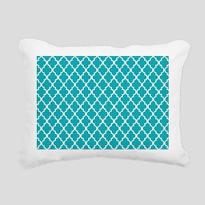 CP 5X7 Area Rug13 Rectangular Canvas Pillow