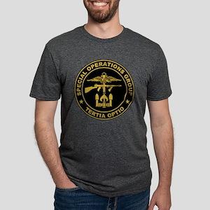 SOG - Tertia Optio T-Shirt