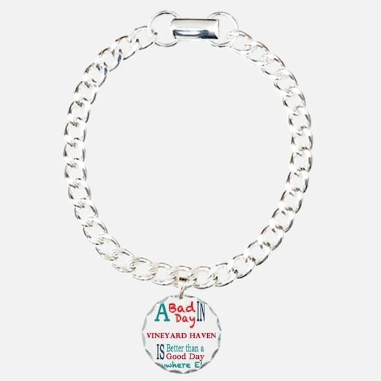 Vineyard Haven Bracelet