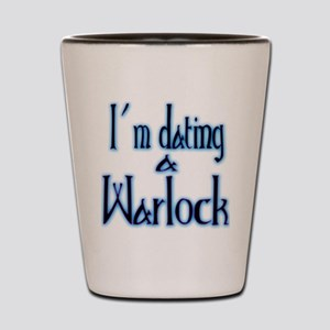 Dating a warlock