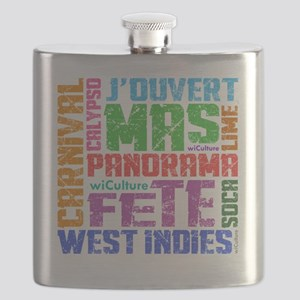 Carnival Keywords Flask