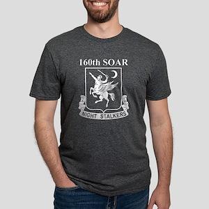 160th SOAR (2) T-Shirt