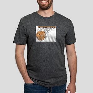 32211427 Mens Tri-blend T-Shirt