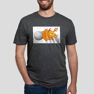 33403714 Mens Tri-blend T-Shirt