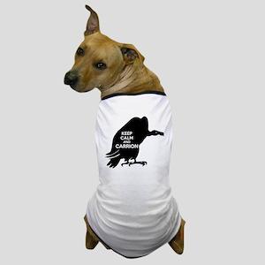 Carrion Dog T-Shirt