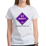 Envy Women's T-Shirt