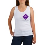 Envy Women's Tank Top
