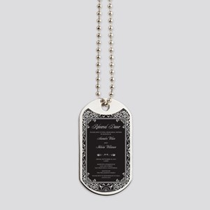 23-vignette_black Dog Tags