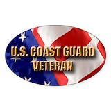 Coast guard Single