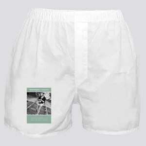 82-mint Boxer Shorts