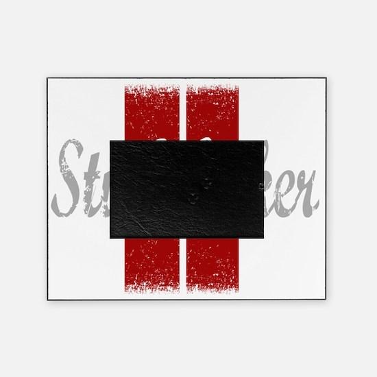 Studebaker Picture Frame