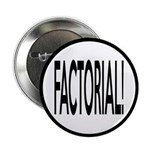 Factorial! Geeky Math Humor 2.25